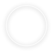 Tooth Whitening Home Trays and In-Office